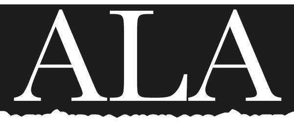 Alexandra Luck Associates
